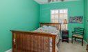17_bedroom_132 Morning Dew Circle_Oscelo