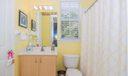 19_bathroom_132 Morning Dew Circle_Oscel