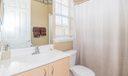 20_bathroom2_132 Morning Dew Circle_Osce