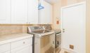 21_laundry-room_107 Landward Drive_The R