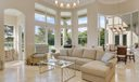 _FamilyRoom_HiRes