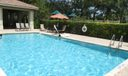 Wyndsong Isles Community Pool