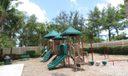 wyndsong isles playground 3
