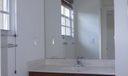bathroom - 3 -1