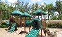 Wyndsong Isles Playground