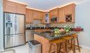 07_kitchen_613 6th Terrace_Glenwood_PGA