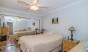 14_bedroom_613 6th Terrace_Glenwood_PGA