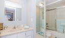 15_bathroom_613 6th Terrace_Glenwood_PGA