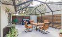 18_patio2_613 6th Terrace_Glenwood_PGA N
