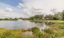 29_community-lake_Glenwood_PGA National