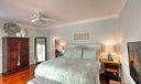 19048 SE Loxahatchee master bedroom