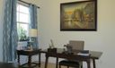Office/convertible 6br/den