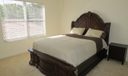 2nd Bedroom - ensuite