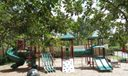 Wyndsong Isles Playground and Park