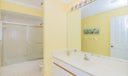 21_bathroom_127 Coventry Place_PGA Natio