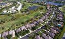 37_community-aerial_Coventry_PGA Nationa