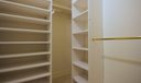 Fitted Master Closet (1 of 2)