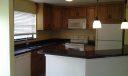 np kitchen