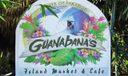 Guanabana's