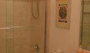Bed Room #2 Full Bath