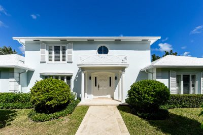 295 Bahama Lane 1
