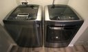 Half Moon Cir - Washer & Dryer