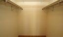 Guest Room - Closet