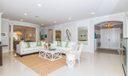 03_living-room_116 Manor Circle_Rialto