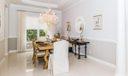 04_dining-room_116 Manor Circle_Rialto