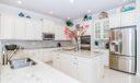 05_kitchen_116 Manor Circle_Rialto