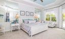 10_master-bedroom_116 Manor Circle_Rialt