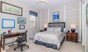 14_bedroom_116 Manor Circle_Rialto