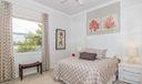 15_bedroom2_116 Manor Circle_Rialto