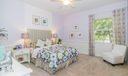 16_bedroom4_116 Manor Circle_Rialto