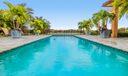 17_pool_116 Manor Circle_Rialto