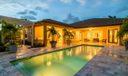 20_night-pool_116 Manor Circle_Rialto