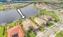 21_aerial-view_116 Manor Circle_Rialto