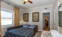 429 Nottinham Place - West Palm Beach-15