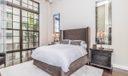 08_master-bedroom_701 S Olive Avenue 212