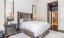 09_master-bedroom2_701 S Olive Avenue 21