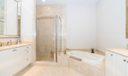 10_master-bathroom_701 S Olive Avenue 21