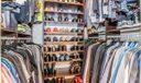 11_master-closet_701 S Olive Avenue 212_