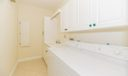 30_laundry-room_1024 Diamond Head Way_PG