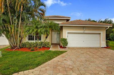 8815 Gibson Cay 1