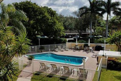 207 Tropic Isle Drive #207 1