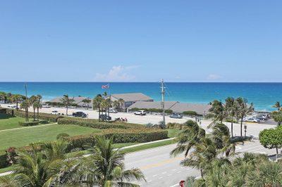 120 Ocean Grande Boulevard #603 1