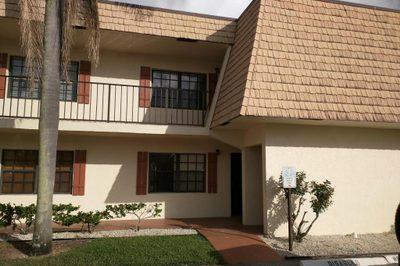 4199 Oak Terrace Drive 1