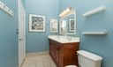 15-Master Bathroom - 1886 Capeside Circl