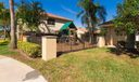 21-Wellington Lakes Wellington Florida P