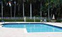 Palms Isles West Pool